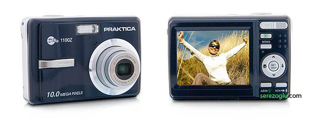 PRAKTICA DPIX 1100Z WINDOWS 8.1 DRIVER DOWNLOAD